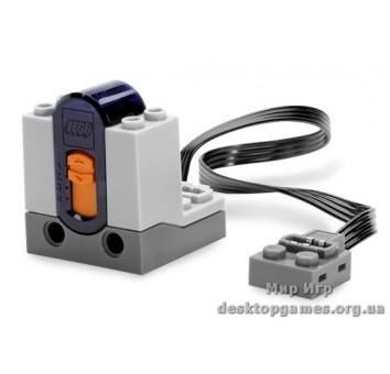 Lego «Power Functions ИК-приемник» 8884