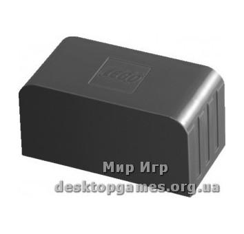 Lego «Аккумуляторная батерея» Renewable Energy 9669