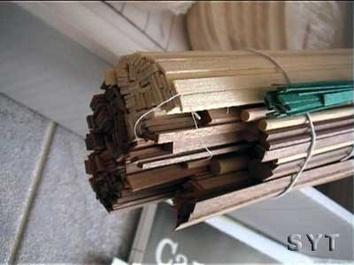 Сборная деревянная модель корабля-каракки Сао Мигуэль Atlantica - фото 8