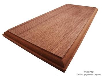 Модель деревянного парусника для склеивания SANTA ANA - фото 13