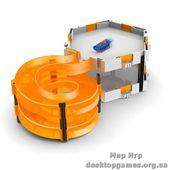 Набор HEXBUG Nano Spiral Starter Set