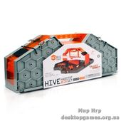 Набор HEXBUG Nano Hive Habitat Set