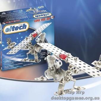 Самолет/Вертолет