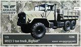 """Пятитонный грузовик """"Bigfoot"""" M923"""