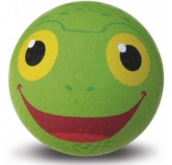 Мяч Веселый лягушонок