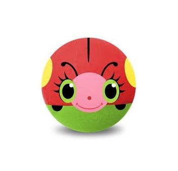 Мяч Божья коровка Молли
