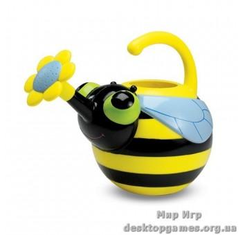 Лейка Пчелка Биби