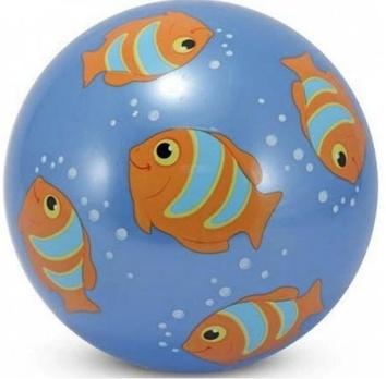 """Мяч """"Рыбка Финни"""""""