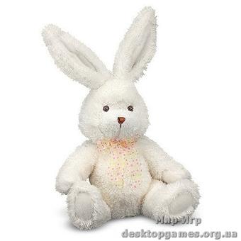 Кролик Бренна, 51 см