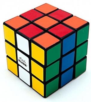 Кубик Рубика 3х3 Rubiks studio