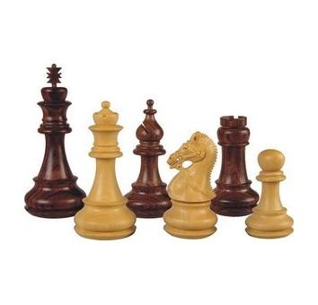 """Шахматы Свадебный конь """"Bridal Knight"""""""