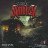 Fury of Dracula (Ярость Дракулы)
