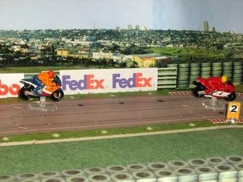MotoGrandPrix - фото 3