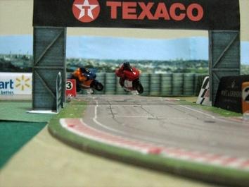 MotoGrandPrix - фото 7
