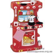 Игровой набор Кухня - Биалетти Мукка Экспресс (с аксессуарами, 58 см)