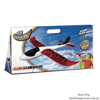 Воздушный серфер серии Air Riders