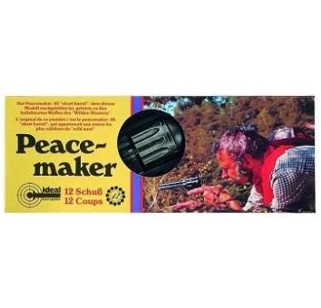 Пистолет Peacemaker 12-зарядный