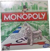 Монополия (Monopoly) Украина