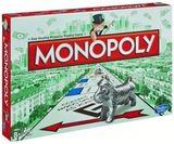 Монополия (Русский язык)
