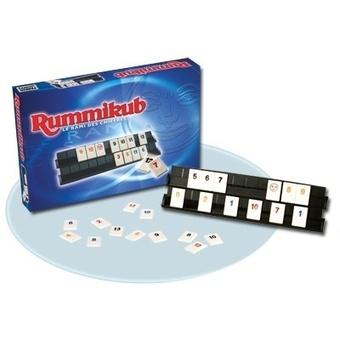 Rummikub - фото 6