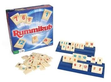 Rummikub - фото 7