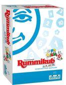 Rummikub для детей, компактная версия