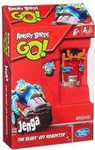 "Angry Birds Go! ""Гонщики"" (в ассорт.6)"