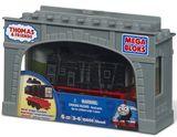 "Mega Bloks. ""Томас"".Паровоз ""Дизель"" 10606"