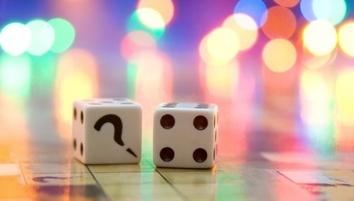 Клуедо (Cluedo) (Клуэдо, Клюедо, Клюэдо) - фото 10