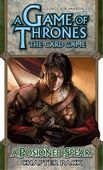 Game of Thrones LCG: A Poisoned Spear Chapter Pack