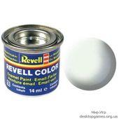 Краска Revell эмалевая, № 59 (небесно-голубая матовая)