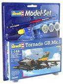 """Model Set Самолет """"Tornado"""""""