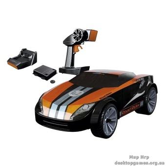 """Автомобиль на радиоуправлении Muscle Car """"Road Rider 1""""."""