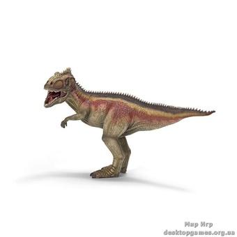 "Игрушка-фигурка ""Гигантозавр"""