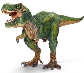 """Игрушка-фигурка """"Тиранозавр Рекс"""""""