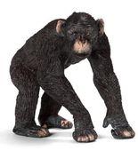 """Игрушка-фигурка """"Самец шимпанзе"""""""