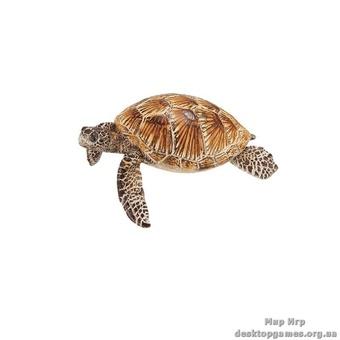 "Игрушка-фигурка ""Морская черепаха"""