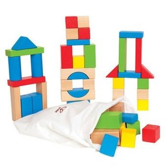 Кубики Hape
