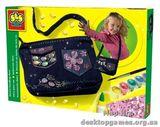 Набор для изготовления сумочки Модный Тренд.