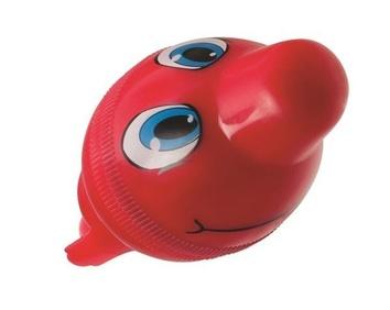"""Игрушка для воды """"Планктон"""""""