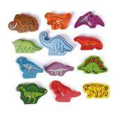 Набор динозавры Hape