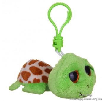 """Игрушка мягконабивная черепаха """"Sandy"""" 12см"""