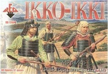 Ikko-Ikki
