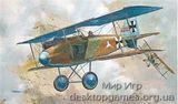 RN614 Albatros D.I