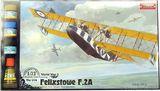 Felixstowe F.2A (late) (самолет)
