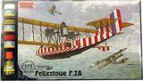 Felixstowe F.2A w/upper wing (самолет)