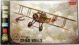 RNset604 SPAD VII C.1 (самолет)