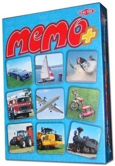 Мемо Транспорт (фото)
