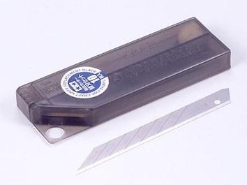 Лезвия для ножа 74054 (10 штук)