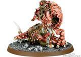Chaos Daemons Beast of Nurgle